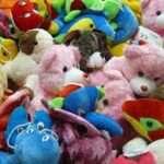 toys.12